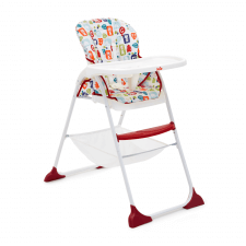 כסא אוכל לתינוק מימזי סנקר ג'ואי