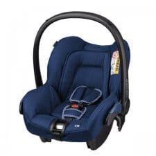 סלקל לתינוק סיטי 2 CITI II בבה קונפורט BEBE CONFORT כחול