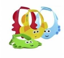 חפיפון דמויות לתינוק בייבי מישל Baby Michel
