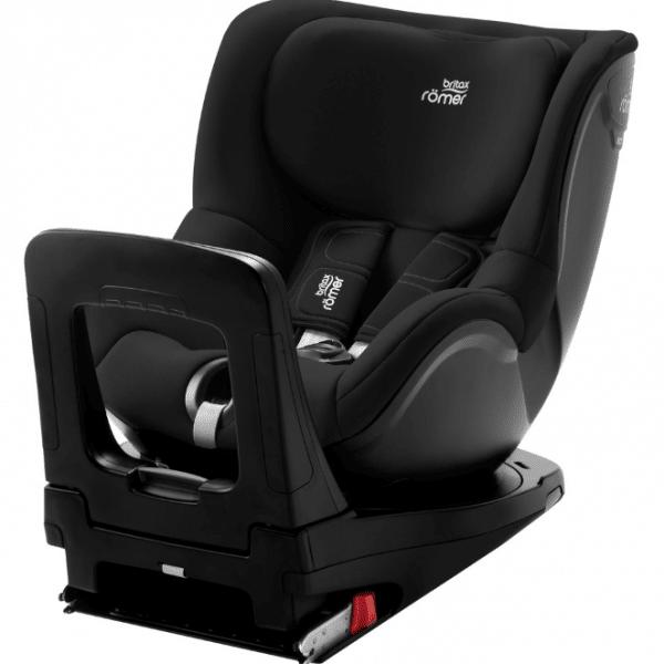 כסא בטיחות Britax
