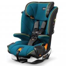 כיסא בטיחות מיי פיט צ'יקו