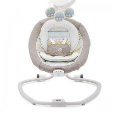 נדנדה חשמלית לתינוק סרינה ג'ואי