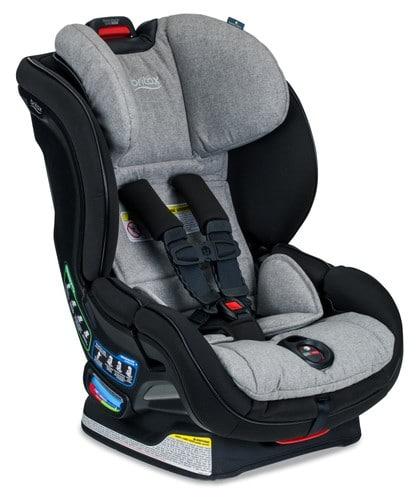 כסא בטיחות ברייטקס