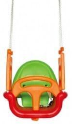נדנדת תלייה לתינוק דגם פרימיום Premium מבית בייבי מישל Baby Michel