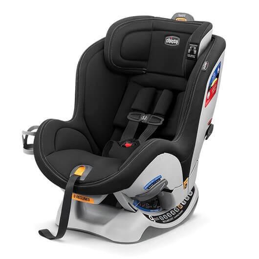 כיסא בטיחות נקסטפיט ספורט