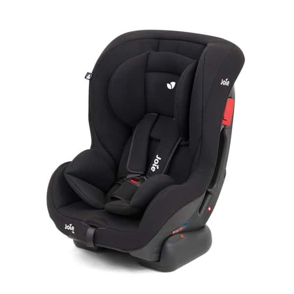 כסא בטיחות צר במיוחד