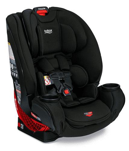 ברייטקס כסא בטיחות