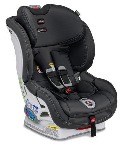 כסא בטיחות בולווארד ברייטקס
