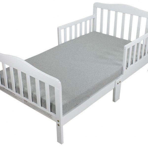 מיטת מעבר חזקה