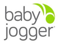 בייבי ג'וגר Baby Jogger