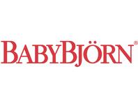 בייבי ביורן Baby Bjorn