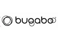 בוגבו Bugaboo