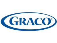 גרקו Graco