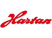 הרטן Hartan