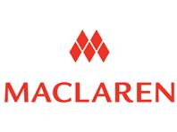 מקלארן Maclaren