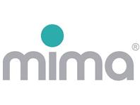 מימה Mima