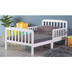 מיטת מעבר 6 רגליים