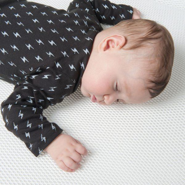 מזרון למיטת תינוק נונו2