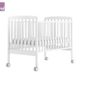 מיטה-לתינוק-מיטת-סתיו-רהיטי-סגל