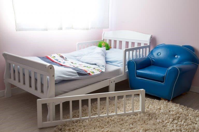 מיטת מעבר שקד רהיטי טל