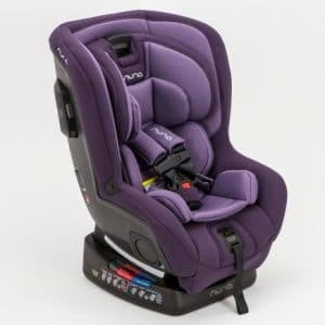 כסא בטיחות ראבה
