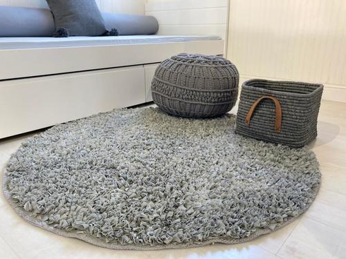 שטיח לחדר לתינוק