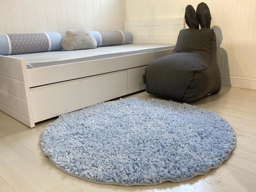 שטיח לחדר תינוקות