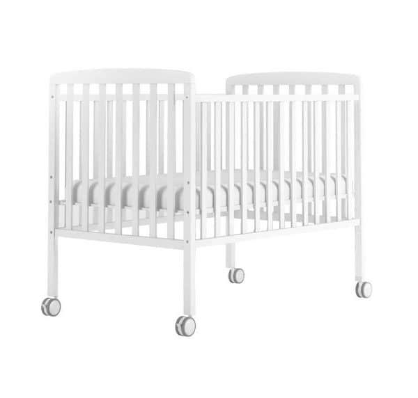 מיטה מטר לתינוק במבצע