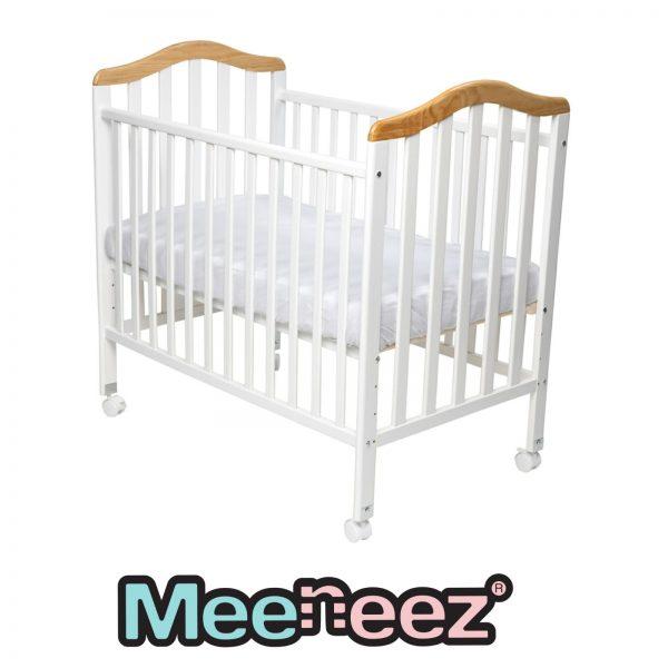 מיטת מטר טייניס