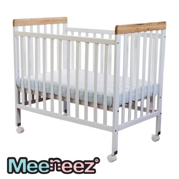 מיטת תינוק איכותית