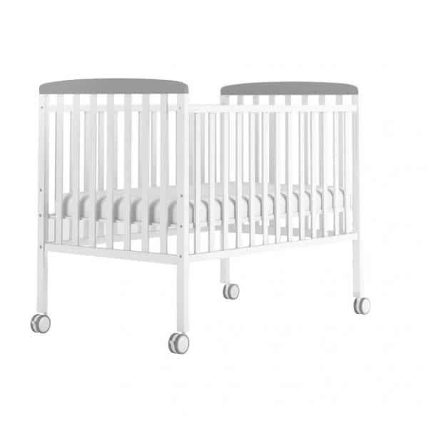מיטת תינוק מטר