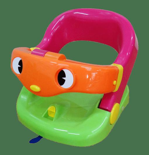 כסא אמבטיה לתינוק