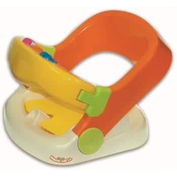 מושב אמבטיה לתינוק