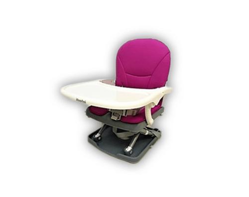 כיסא על כיסא
