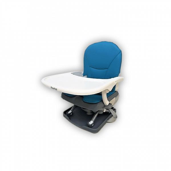 כסא על כסא