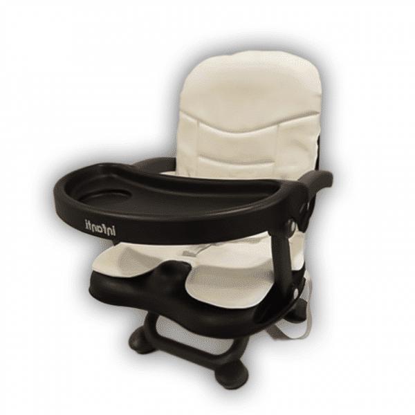 מושב הגבהה לתינוק גוסטו